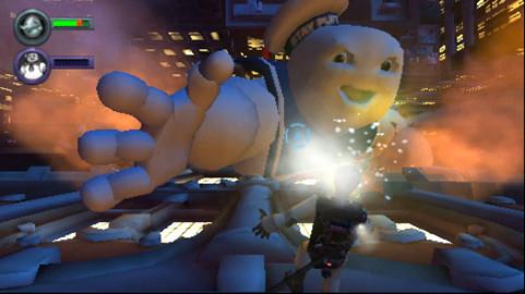 GB_PSP Marshmellow