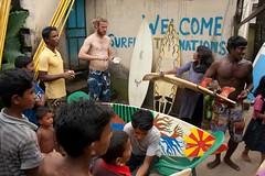 Bangladesh Surf Club