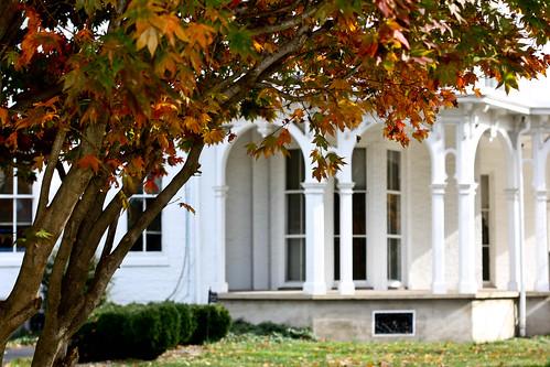 Wilson College - Chambersburg,PA