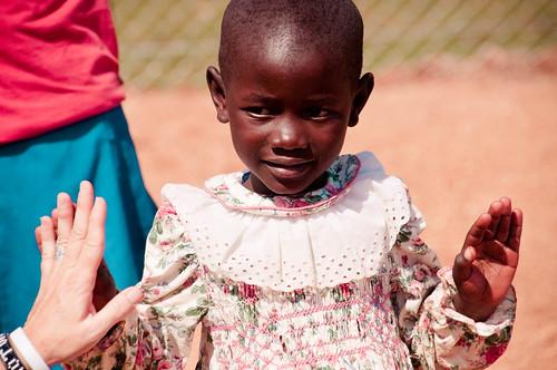 Africa November 2009-34