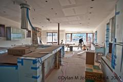 NH 2009-11-09_DMJ_3258.jpg (dylanmj) Tags: kitchen architecture construction nikon arch contemporary aspen nighthawk redmountain 151 redmtn d700 2009november 20091109nh