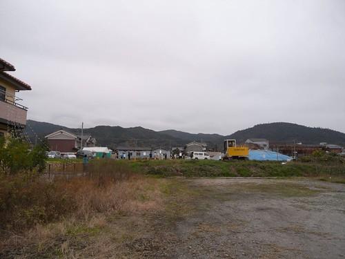 纒向遺跡@桜井市-15