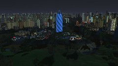 cxl_screenshot_city xl_96 (ruok4y2k) Tags: city xl 6000000