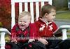 I feel the same way! (Heidi Hope) Tags: ri ma portraitstudio portraitphotographer babyphotographer newbornphotographer massachusettsphotographer rhodeislandphotographer heidihopephotography newbornportraitphotographer heidihope httpwwwheidihopecom httpwwwheidihopeblogspotcom wwwheidihopecom