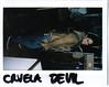 Cruela Devil