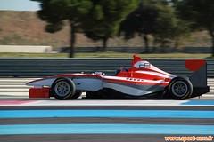 GP3 Webber HTTT Ricard 1