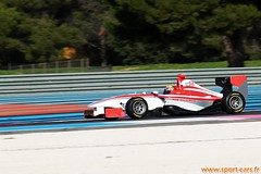 GP3 Webber HTTT Ricard 4
