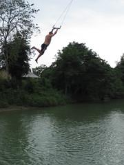 Tarzan Alex