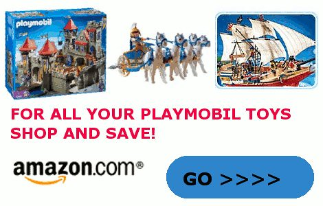 playmobiltoys