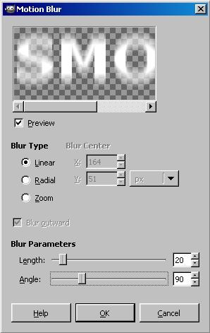motion_blur_dialog