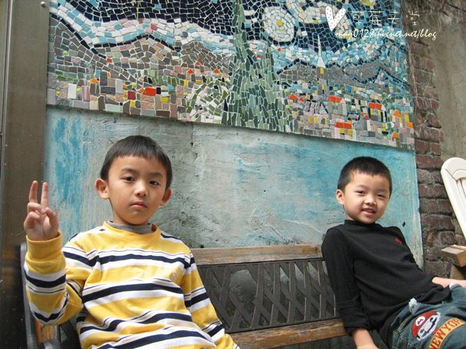 20091129_60鶯歌老街.JPG