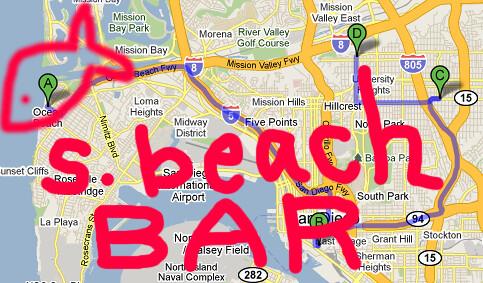 Ocean Beach.png