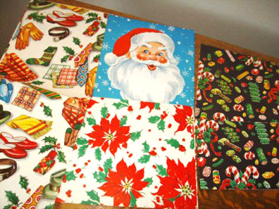 vintage-wrapping-paper