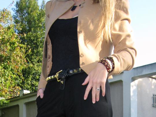camel-jacket-2
