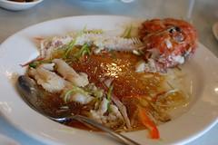 shanghai restaurant 017