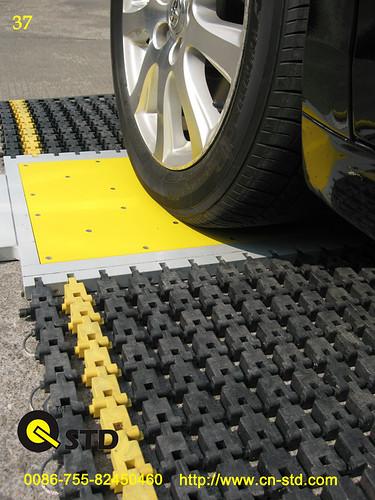 Wheel Weigh Pads (37)