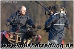 Bernhard_Schuchert_WDR-TV-Team