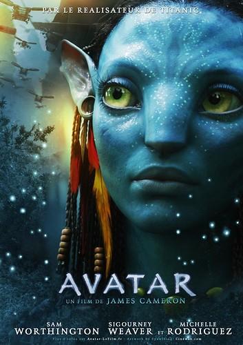 EthaNhsu 拍攝的 avatar_poster_02_thumb1。