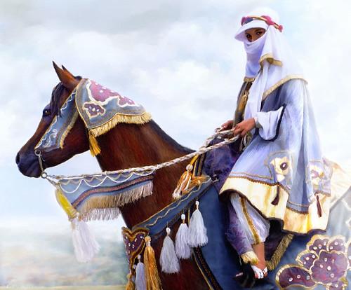 ArabDesertOil1-email