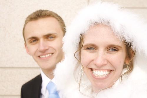 wedding_4210a_1