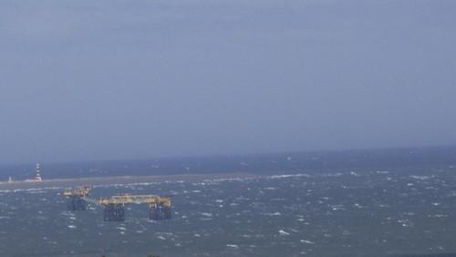 Punta Dungeness