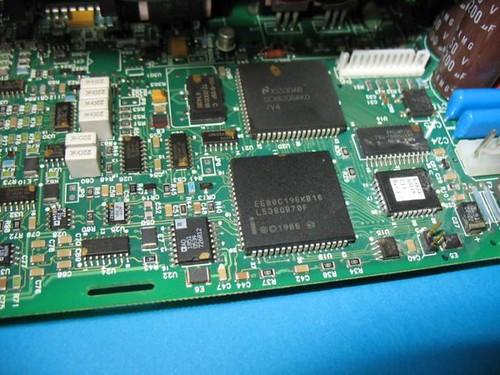 Agilent E3634A_06 por Electrónica Pascual.