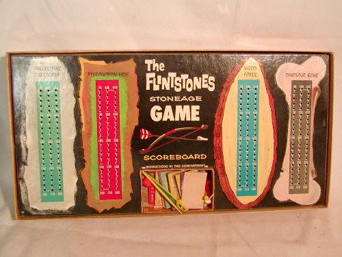 hb_flintstonesgame2