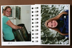 2010-01-11@11-13-32