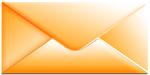 sobres iconos para mail