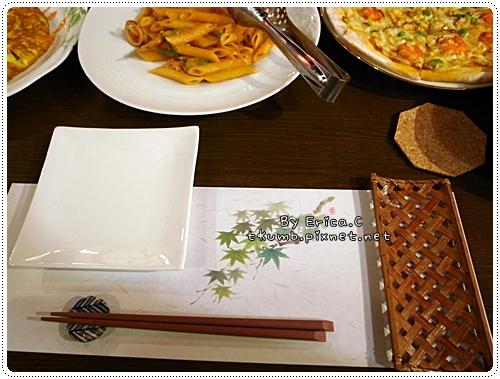 cocochi最中 (2)