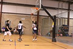 IMG_9115 (Davidson's Action Shots) Tags: basketball inthezone youthsports mlktournament