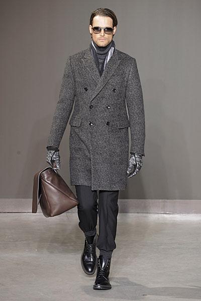 Gabriel Aubry325_FW10_Paris_Louis Vuitton(nikestav10@mh)