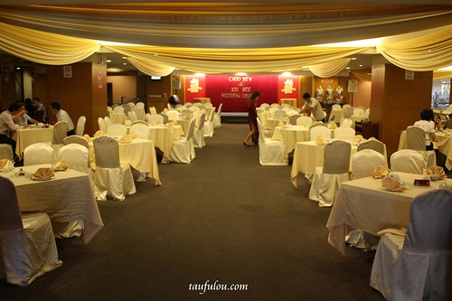 Opulent Court (2)