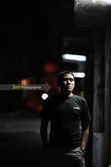 He's me :D (junfoto.net) Tags: photography photo flickr do anh vietnam saigon jun juns quang hht lamtruong phuongthanh quanganh vietnamidol hoahoctro junphoto teenconcert junphotography doquanganh junsphotography junfoto