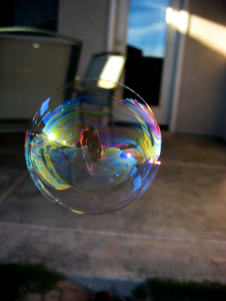the world u0027s best photos of bubble and bubblereflection flickr
