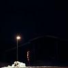 Park City, Utah (laurenlemon) Tags: winter snow cold me night interestingness streetlamp breath explore sundance frontpage 2010 parkcityut explored canoneos5dmarkii laurenrandolph laurenlemon highisosundance2010