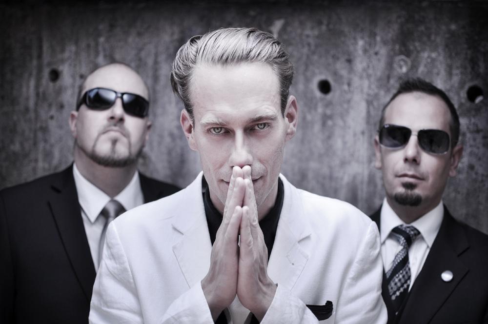 punk ebm elektro aqurius Futurepop prvaci Covenant