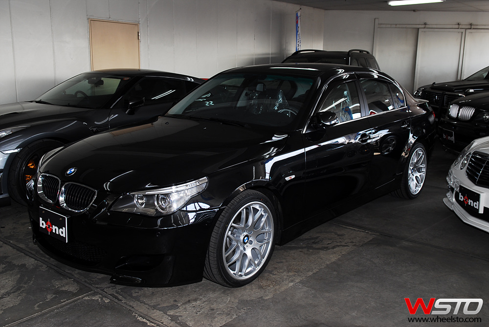 Mercedes C Hard To Resell