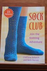 sockclub_0001