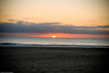 Whangamata BP 186 (Canterbury Student Life) Tags: studentlife beachproject