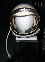 Project Mercury (planephotoman) Tags: mercury nasa johnglenn mcdonnell spaceflight mercury7 mercuryseven projectmercury mcminnvilleor trainingcapsule evergreenaviationspacemuseum serial10 notflown onloanfromthesmithsonianinstitution