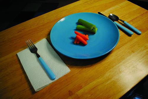 eatingdisorder_living_feb16_gracedickinson_04