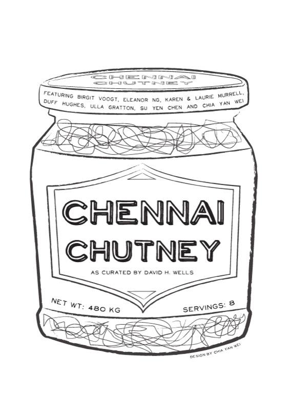 chennai chutney-01-front.jpg