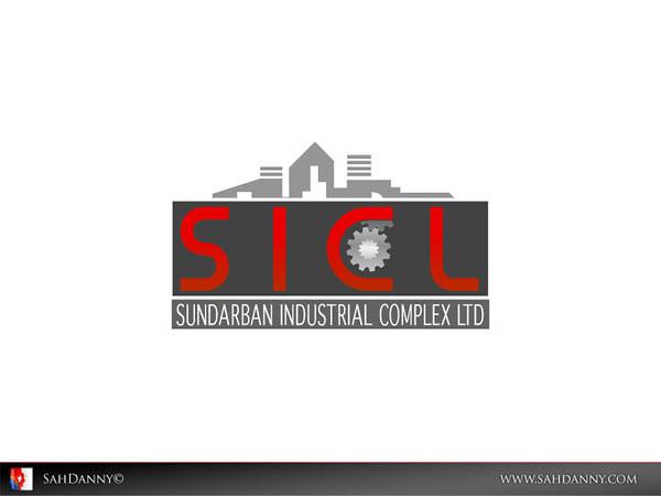 SICL by SAHDanny