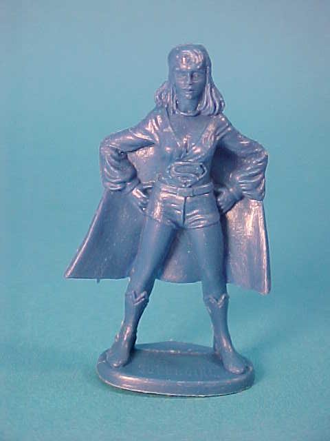 superman_supergirl_pepsiargentina