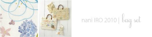 nani_IRO-1