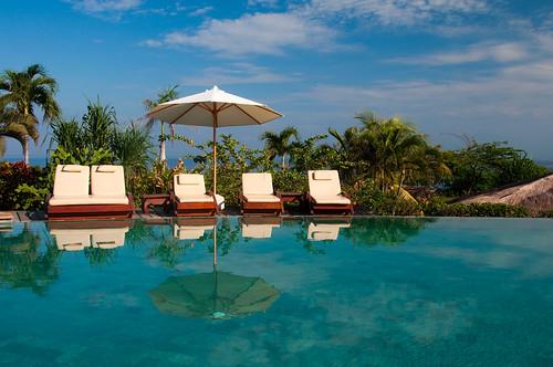 Bali & Friends 09