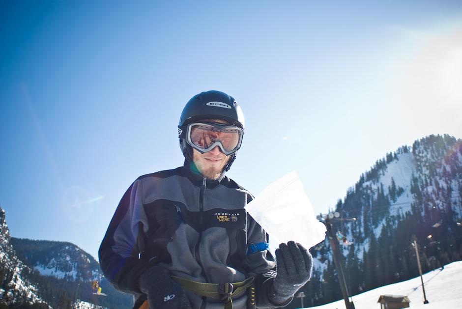 skiing-170