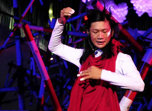 Dao Xuan 2010 - 4 (by Tony Trần)