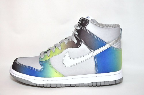 Nike High Tops Women. Women#39;s Nike Dunk High